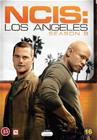 NCIS: Los Angeles - kausi 8, TV-sarja