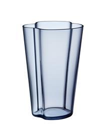 Iittala Alvar Aalto, maljakko 220 mm
