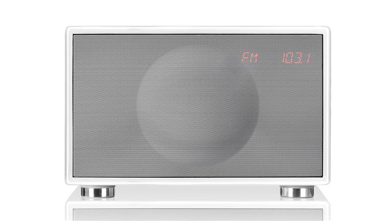Geneva Classic Model M Wireless, Bluetooth-kaiutin