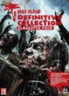 Dead Island Definitive Collection Slaughter Pack, PS4 -peli