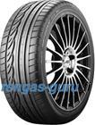 Dunlop SP Sport 01 ( 195/55 R16 87H MO, vannesuojalla (MFS) )