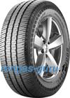 Goodride SC328 Radial ( 215/70 R16C 108/106T 6PR )