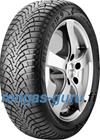 Goodyear UltraGrip 9 ( 205/60 R16 96V XL )