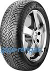 Goodyear UltraGrip 9 ( 205/60 R16 96V XL ), Nastarenkaat