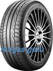 Dunlop Sport Maxx RT ( 235/55 R17 99V AO, vannesuojalla (MFS) )