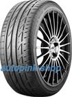 Bridgestone Potenza S001 RFT ( 255/35 R20 97Y XL vasen, runflat )