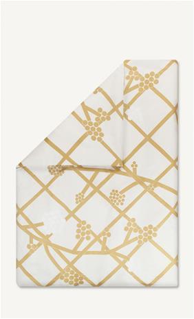 Marimekko Hortensie, pussilakana 150 x 210 cm