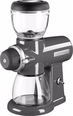KitchenAid Artisan, kahvimylly