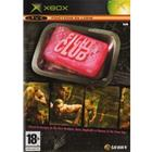 Fight Club, Xbox-peli