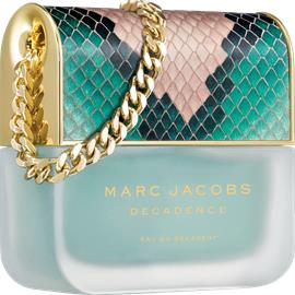 Marc Jacobs Decadence Eau so Decadent Edt 50 ml
