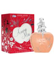 Jeanne Arthes Amore Mio Passion - EdP 50 ml