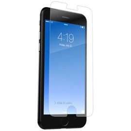 Apple iPhone 6 / 6s / 7 / 8, suojakalvo
