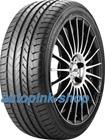 Goodyear EfficientGrip ( 235/50 R19 103V XL , SUV, vannesuojalla (MFS) )