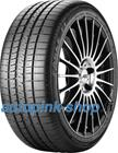 Goodyear Eagle F1 Supercar ( P315/40 ZR19 103Y VSB )