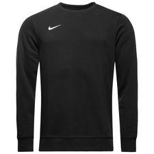 Nike Collegepaita Team Club Crew Musta 83771cd56e
