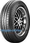 Goodyear EfficientGrip Performance ( 225/45 R17 91V vannesuojalla (MFS) )