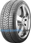 Pirelli Winter SottoZero 3 ( 225/45 R17 94V XL , N2 )