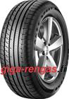 Goodyear Eagle Sport All-Season ( 265/40 R20 104H XL AO, vannesuojalla (MFS) )