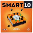 Game, SMART10, SE