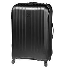 IT Traveller Port Moresby 4 pyörää 70 cm Vetolaukku Harmaa