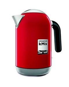 Kenwood KMix ZJX650, vedenkeitin