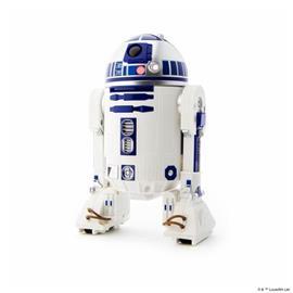 Sphero Star Wars R2-D2, sovellusohjattava droidi