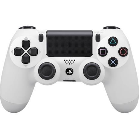 Sony DualShock 4 v2, PS4 -ohjain