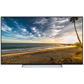 "Toshiba 65U6763 (65""), LED-televisio"