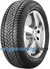 Goodyear UltraGrip Performance GEN-1 ( 225/55 R17 101V XL , SCT ), Nastarenkaat