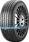 Bridgestone Potenza RE 050 A EXT ( 255/40 R17 94W MOE, vannesuojalla (MFS), runflat )