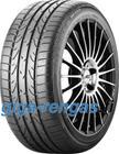 Bridgestone Potenza RE 050 EXT ( 245/45 R18 96Y MOE, vannesuojalla (MFS), runflat )