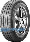 Pirelli Scorpion Verde All-Season ( 265/50 R19 110V XL ECOIMPACT, N0, vannesuojalla (MFS) ), Kitkarenkaat