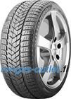 Pirelli Winter SottoZero 3 runflat ( 205/40 R18 86V XL , vannesuojalla (MFS), runflat ), Kitkarenkaat