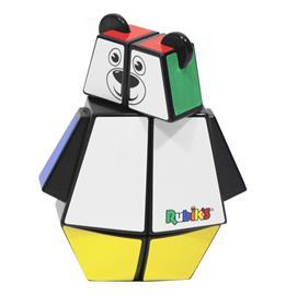 Rubik's Junior Bear