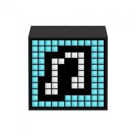 Divoom TimeBox Mini, Bluetooth-kaiutin