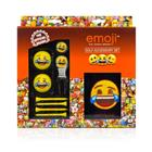 EMOJI Gift Set - Laughing
