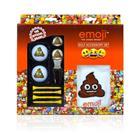 EMOJI Gift Set - Poop