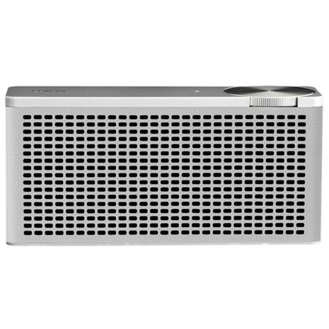 Geneva Touring XS radio, Bluetooth-kaiutin