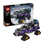 Lego Technic 42069, Extreme Adventure