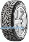 Pirelli Winter Ice Zero ( 245/60 R18 109H XL , nastarengas )