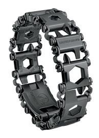 Leatherman Tread Black LT