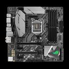 Asus RoG Strix Z370-G Gaming, emolevy