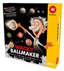 Alga Science Wacky Ballmaker, pallomuovailusetti