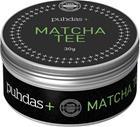 Puhdas+ Matcha-tee, 30 g