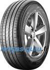 Pirelli Scorpion Verde ( 265/45 R20 104Y MO )