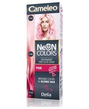 Cameleo Neon Colors Pink hiusväri