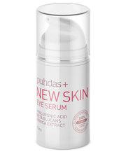 Puhdas+ New Skin Eye Serum, silmänympärysseerumi 15 ml