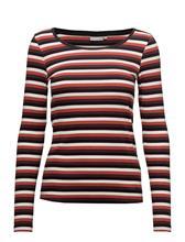 Fransa Jirib 1 T-Shirt BOSSA NOVA MIX