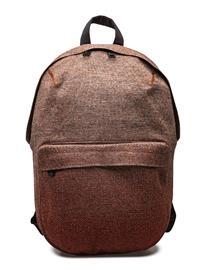 Herschel Apex Lawson Backpack ORANGE MULTI