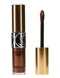 Yves Saint Laurent Full Metal Shadow 07 AQUATIC COPPER